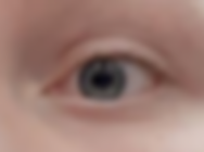 Eye (2).PNG