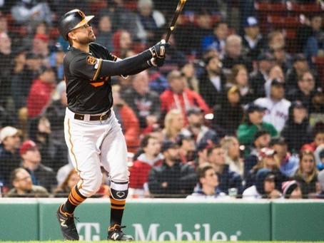 MLB DFS Picks 7-24-20