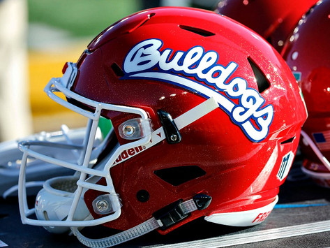 UConn vs Fresno State Preview & College Football Prediction Scores