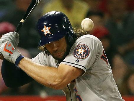 Houston Astros Season Preview