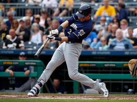 MLB DFS Picks 7-29