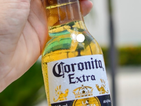 Simulating the First Round of the NBA Playoffs - Corona Style