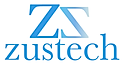 Zustech are specialists in developing softwares, delivering IT projects. Our Business Analysis, Software Testing and Test Automation training courses focuses on the practical and theoretical experience required to gain employment