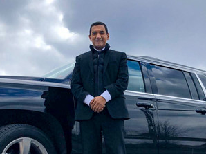 Pastor, Transfer e Youtuber