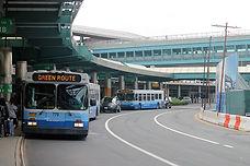 Ônibus-do-aeroporto-de-Nova-York.jpg