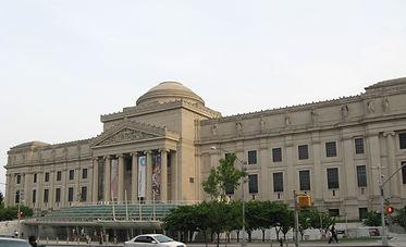Brooklyn_Museum_June_2008_sunset_jeh.jpg