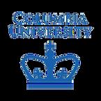 columbia-university-logo-6.png