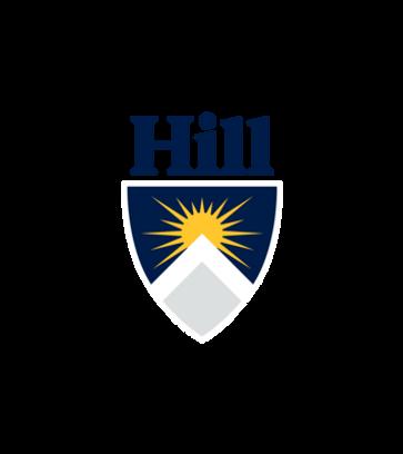 hill-school-1568668602.png