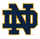 notredamelogo-Recovered.png