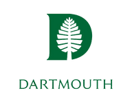 DartmouthLogo-Recovered.png