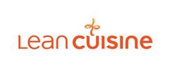 Lean-Cuisine-678x286