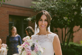 BridalAlesiaHall4.JPG