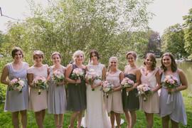 BridalAlesiaHall2.JPG