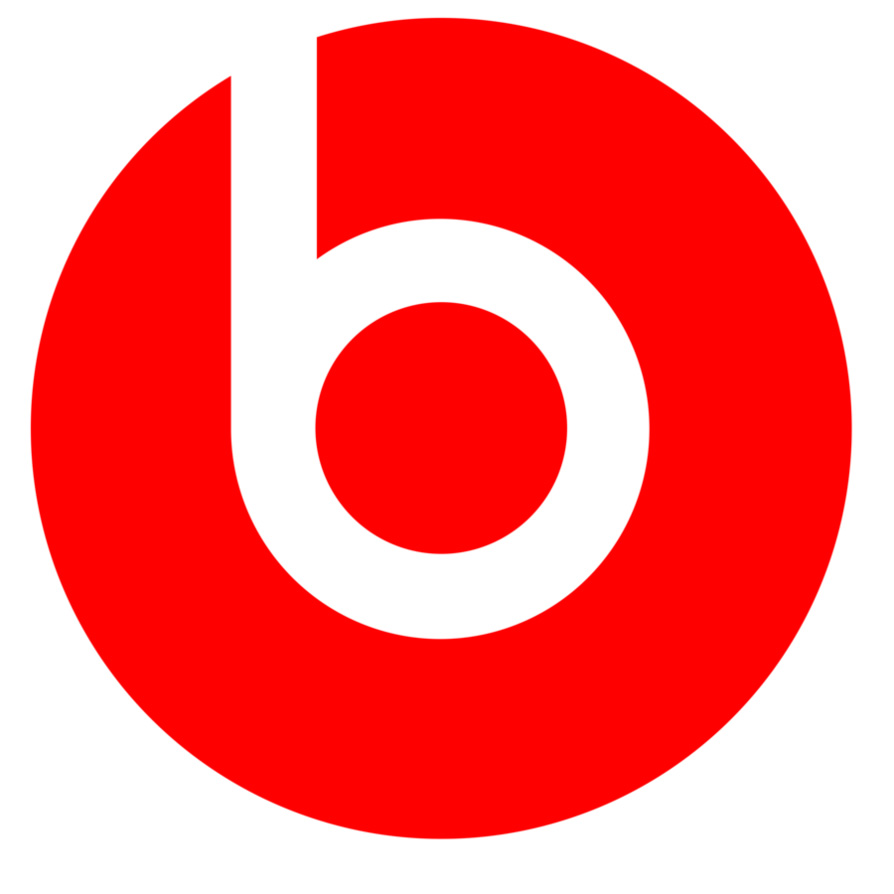 beats_by_dre_logo copy