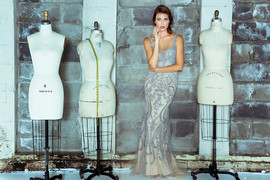 Bridal Corinne2.JPG