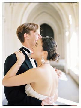 BridalKatherineKung2.jpg