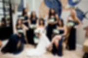 BridalKellySchwab4.JPG