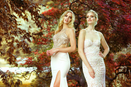 Bridal Corinne1.JPG