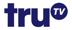 TruTV_2014 copy