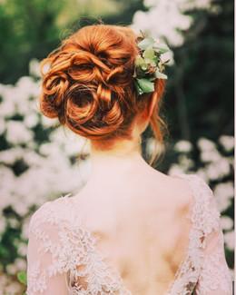 Bridal Georgie1.JPG