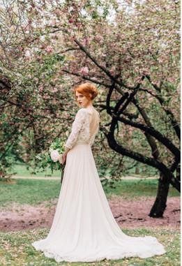 Bridal Georgie2.JPG