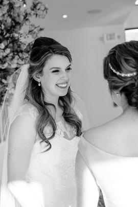 BridalKateThomas6.jpg