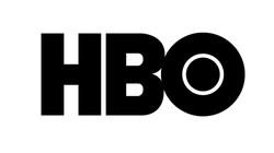 HBO sized