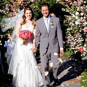 BridalKateThomas1.jpg