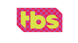 tbs_new_zps9divheum