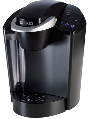 Keurig Recipe