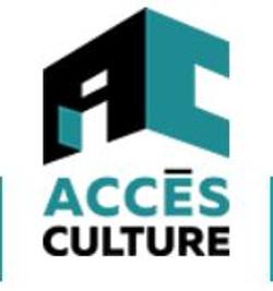 acces culture
