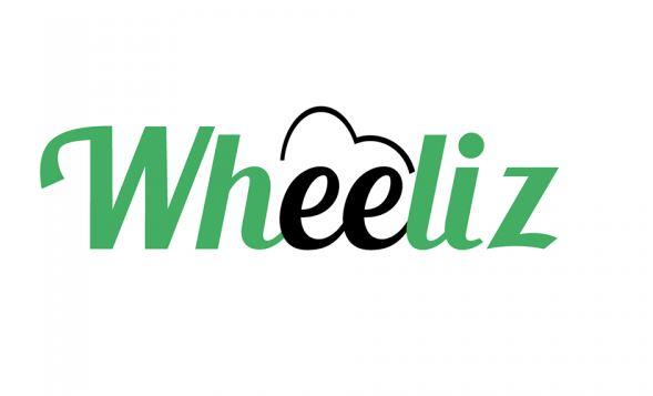 wheeliz