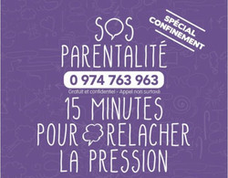 sos_parentalité