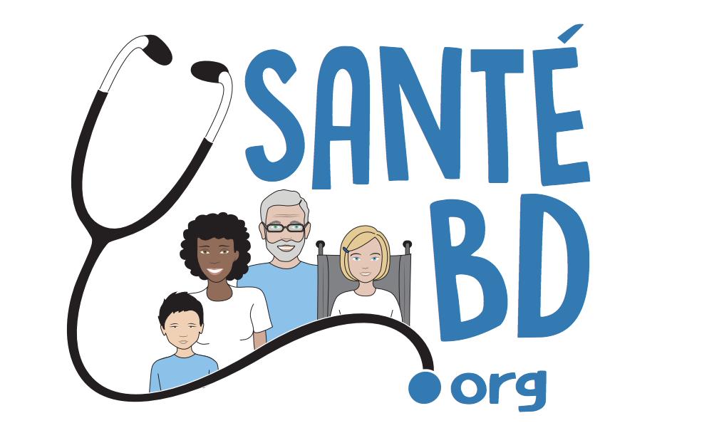 logo_santebd