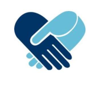 Tous mobilisés, une plateforme nationale de soutien aux familles ayant un enfant en situation de han