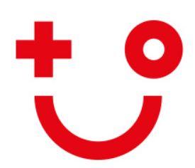 La Croix Rouge chez vous