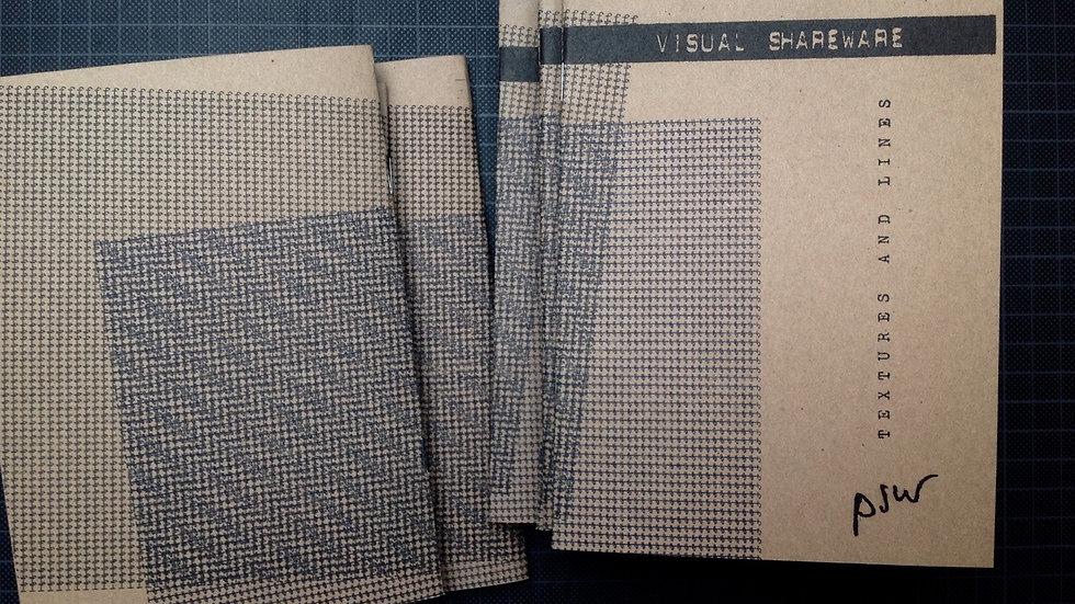 psw, Textures & Lines