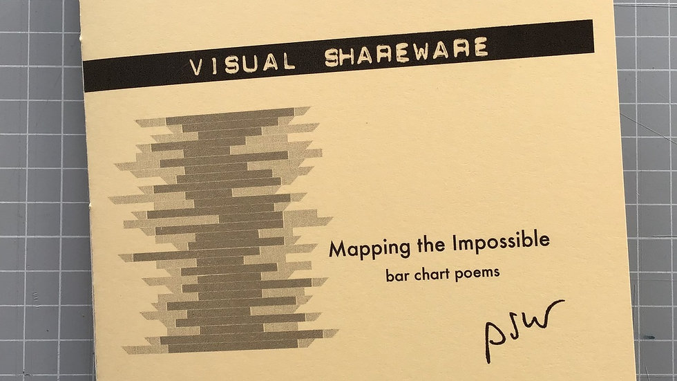 psw, mapping the impossible