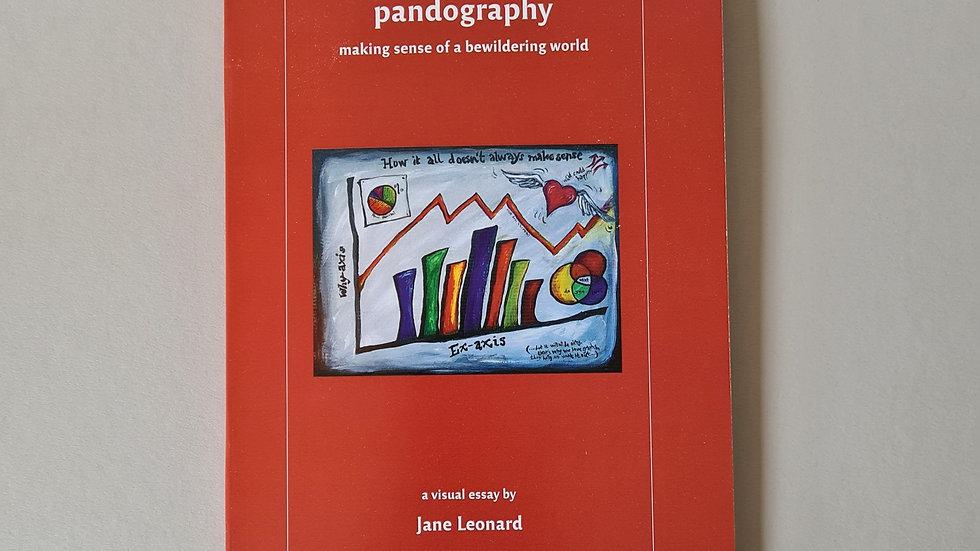 Jane Leonard, pandography