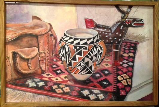 Southwest Art.JPG