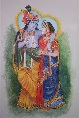 Krishna & Radha.2.jpg