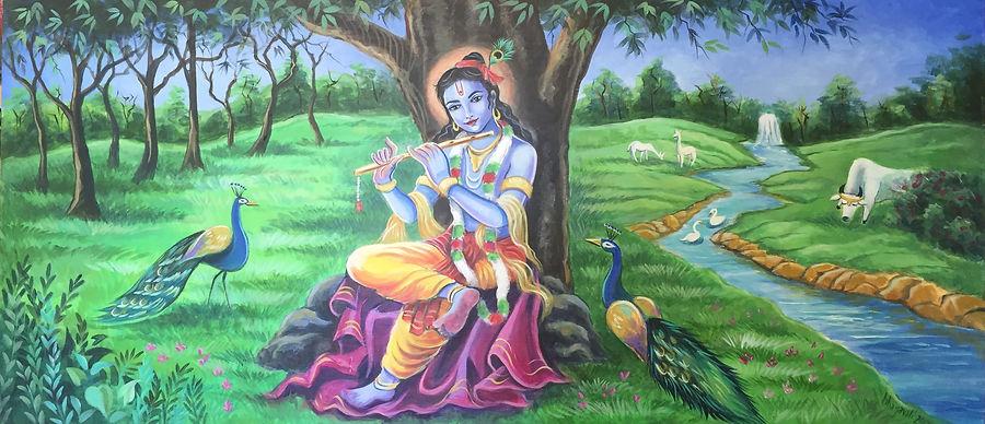 Krishna%20w%20Flute_edited.jpg