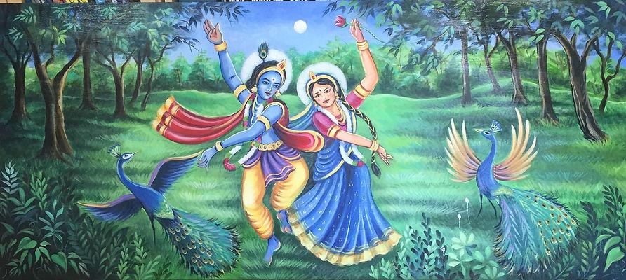 Dancing Krishna & Radha.JPG