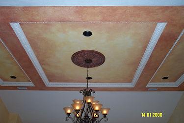 Fortuna Ceiling 002.jpg