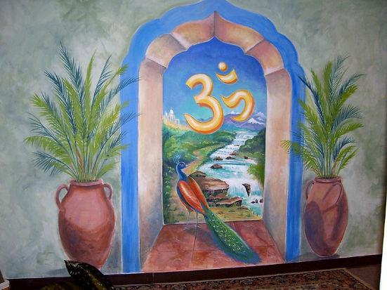 Yoga Studio mural.jpg