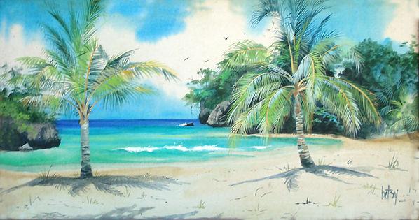 Frenchman's Cove - Copy.jpg