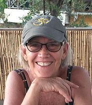 Betsy Schott - Artist