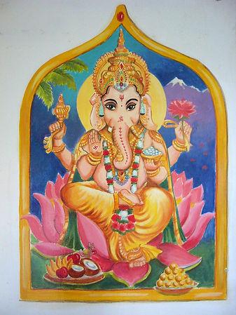 Ganesh ashram.jpg