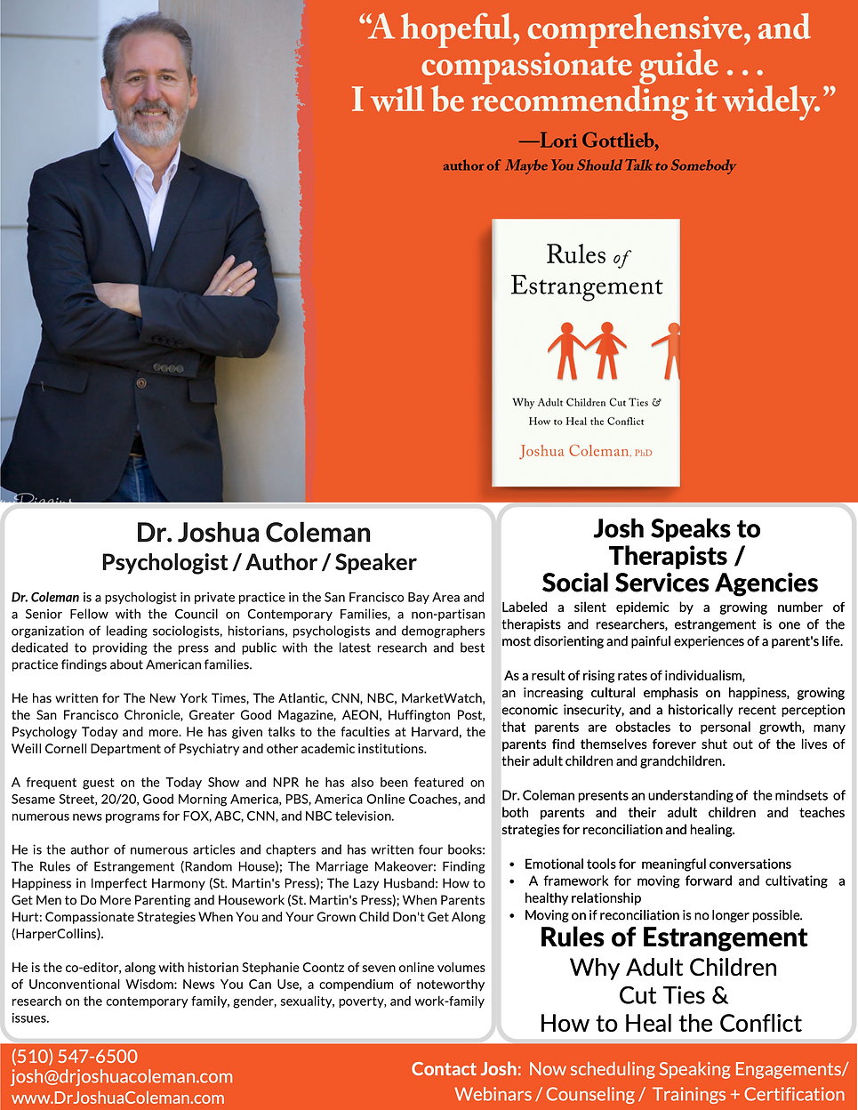 Josh Therapists _ Speaker Sheet.png