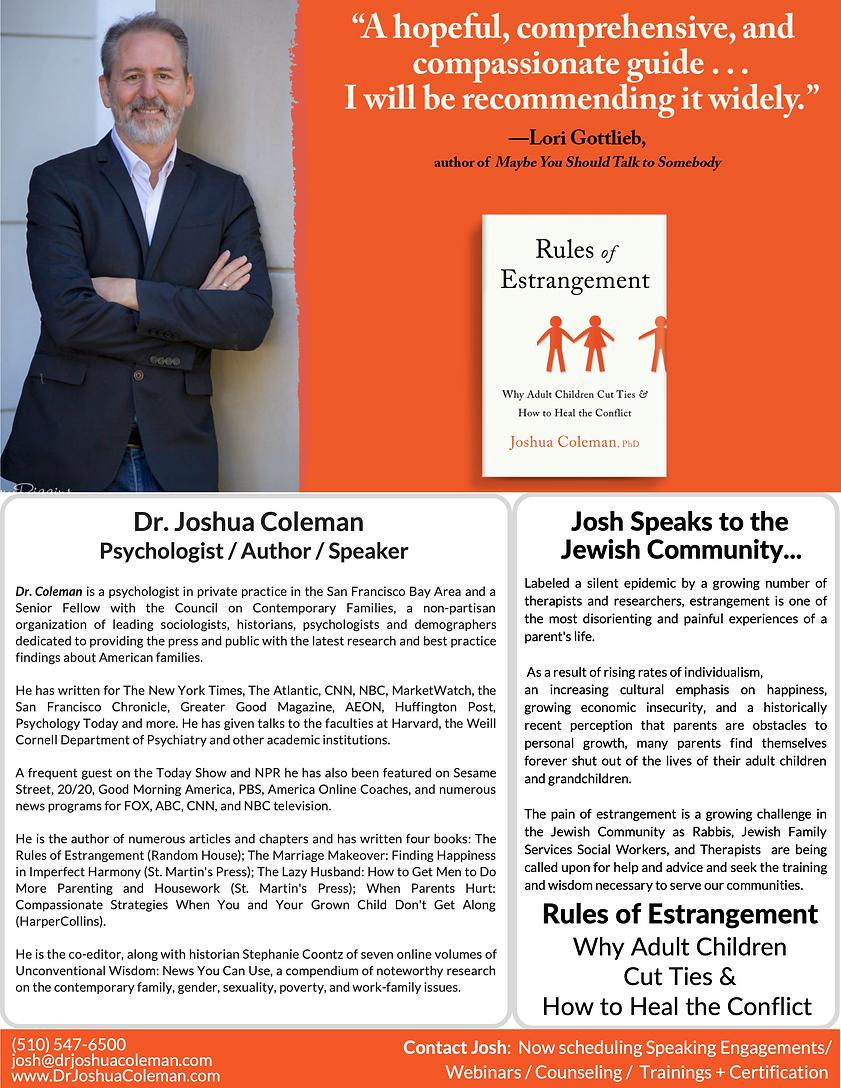 Josh Jewish Community Speaker Sheet.png